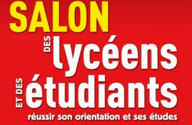 Saint beno t l agenda des manifestations for Rue salvador allende poitiers